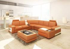 Leather Sectional Sofa Walmart by Modern Bonded Leather Sectional Sofa 2 Piece Modern Bonded Leather