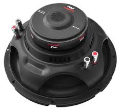 Amazon.com: Pyle PLPW10D 10-Inch 1000 Watt Dual 4 Ohm Subwoofer: Car ... 623 Best Subwoofer Boxes And Enclosures Subwoofers Car Audio Sub Box Center Console Install Creating A Centerpiece Truckin Kicker Comps 12 Inch 4 Ohm 40cws124 Ebay 9906 Chevy Silverado Ext Cab Truck Rockford Punch P1s412 Dual 8 8inch Ported Enclosure Standard Gmc Sierra Cheap For Find Single Basic Inch Subwoofer Box For A Truck Sub Boxes Pinterest Stereo Sealed Speaker