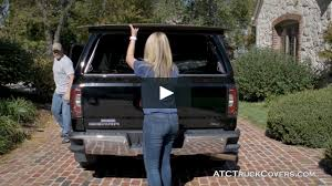 100 Atc Truck Covers ATC Get Loadmaster On Vimeo