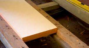 Distance Between Floor Joists Canada by Kingspan Insight Knowledge Base Insulation Kingspan Great
