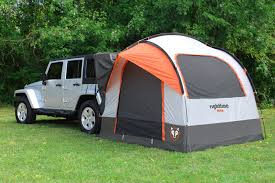 Rightline Gear 4x4 110907 SUV Tent | Quadratec Rightline Truck Tent Toppers Plus Gear 4x4 110907 Suv Quadratec At Peaks Of Otter Va Youtube Ford Yard And Photos Ceciliadevalcom Full Size Long Bed 8 1710 Walmartcom 1810 Campright Napier Sportz 57 Series Atv Illustrated Campright Tents 186590 Sportsmans Guide Fullsize Review Trekbible Avalanche Not For Single Handed Campers Body Armor Performance Vancouver Wa