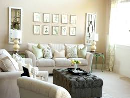 Top Living Room Colors 2015 by Ideas For Interior Paint Colors With Purplelatest Bedroom Latest
