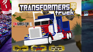 Transformers Truck HD Kids Car Games Channel For Kids - Dailymotion ... Optimus Prime Transformers 4 Truck Euro Truck Simulator 2 Mods Coloring Pages Print Coloring Animated Ratchet Complete Activators Exclusive Transformed Rolls Out By Orion Pax Lego Transformers Lego Gallery Peterbilt Replaced On The Road Fire Youtube Tasure Houses Of England Meet Transformer At This Bmw Pickup Could Play In Robots Dguise Legion Class Figure