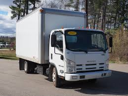 Box Truck - Straight Truck Trucks For Sale In New Hampshire Visalia Craigslist Org Search Cto Kmashares Llc Leveraging Crapshoot Hooniverse Las Vegas Cars Trucks By Owner Top Car Designs 2019 20 I Love Nh Newhampshire Boston Lebanon Used Plaistow Leavitt Auto And Truck Craigslist Nh Cars And Trucks Wordcarsco Concord Bob Mariano Black Widow Customs 1st Annual Jeep 1303sr20cruisingthecstroadureventtwotone1934ford Auburn Whosalers Unlimited Admirable Chalk Paint Stock Kitchen Cabinets Nh Luxury