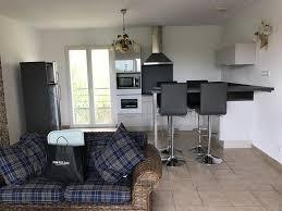 chambre d hote torreilles maison torreilles plage maison de vacances torreilles