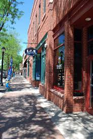 10 Best Main Street Longmont Co. Images On Pinterest   Main Street ... A Closer Look The Chasing Epic Van Mountain Bike Service Trucks Lgmont Ford Co New And Used Dealer Photo Gallery Emergency Unit F3077 Lgmont Creamy Bokeh Nspa Truck Tractor Pull Visit Colorado Liege Waffle Espresso Bar Cakes Top 25 Rv Rentals Motorhome Page Of 28 2007 Lance Longbed 1131 Rvtradercom Beer Less Traveled