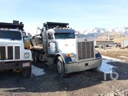 Trucks For Sales: Peterbilt Dump Trucks For Sale Trucks For Sales Peterbilt Dump Sale 377 Used On Buyllsearch Truck 88mm 1983 Hot Wheels Newsletter 2017 Peterbilt 348 Auction Or Lease Bartonsville In Virginia 2010 365 60121 Miles Pacific Wa 1991 378 Tandem Axle Sn 1xpfdb9x8mn308339 California Driver Job Description Awesome For