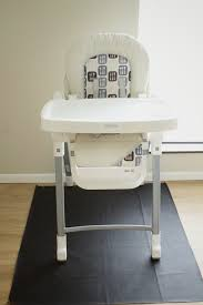 INGLESINA GUSTO HIGHCHAIR – REVIEW | EMILY LOEFFELMAN Highchairs Baby Activity Nursery Direct Glesina Gusto Highchair Inglesina Usa Cam Seggiolone Gusto High Chair White Nuna Zaaz Highchair Graphite Black 4moms In Whitegrey Demo Chair 71vyiligl Sl1500 Cheap Amazon Com Pipa Series Insert Highchair Fast And Easy Adjustable For The Modern Family Removable