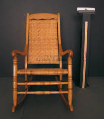 Woven Cane Rocking Chair | Items | Tempe History Museum Havana Cane Sofa Cushion Vintage Birdseye Maple Rocking Chair Woven Seat Sewing Mid Century Danish Modern Rope Wegner Pair Of Chairs Rosewood Carved With Cane Weaving Vti Chennai Antique Woven Rocking Chair Butter Churn On Wooden Malawi White Mid Century Arthur Umanoff Cord Rope Wicker Rocker Rustic Primitive Armchair Glider Seating Rattan Shabby Chic Coastal Country French Nursery Old Wooden Isolated Stock Photo