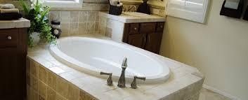 Fiberglass Bathtub Refinishing Atlanta by Faqs Bathtub Refinishing In Atlanta Carolinastubdoctor Com