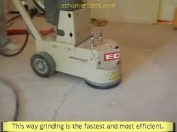 480 418 1635 dust free concrete remove high