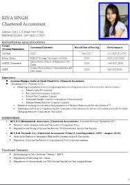 Resume Samples For Teaching Job Perfect Templates Teachers In Sample Doc Phys