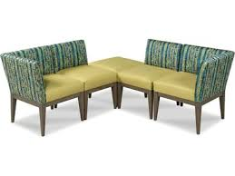 Living Room Sectionals Shumake Furniture Decatur and