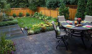 Patio & Pergola : Diy Backyard Patio Ideas On A Budget Cheap Yard ... Building A Stone Walkway Howtos Diy Backyard Photo On Extraordinary Wall Pallet Projects For Your Garden This Spring Pathway Ideas Download Design Imagine Walking Into Your Outdoor Living Space On This Gorgeous Landscaping Desert Ideas Front Yard Walkways Catchy Collections Of Wood Fabulous Homes Interior 1905 Best Images Pinterest A Uniform Stepping Path For Backyard Paver S Woodbury Mn Backyards Beautiful 25 And Ladder Winsome Designs