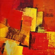 Popcloseimg Abstract 12 4865