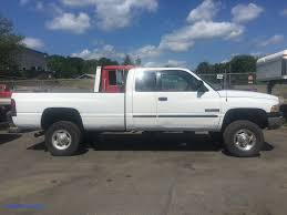 Dodge Diesel Trucks For Sale | 2019-2020 New Car Release 7 Smart Places To Find Food Trucks For Sale Craigslist Cleveland Tx 67 Inspirational Used Pickup For By Owner Heartland Vintage Pickups San Antonio Tx Cars And Full Size Of Dump Sales On Classic Fresh Grand Lake Superior Minnesota And Private Garage Lovely Minneapolis Hd Wallpaper