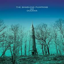 The Smashing Pumpkins Rhinoceros Live by 70 Smashing Pumpkins E04