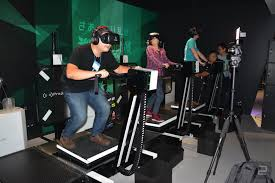 This Japanese VR Arcade Put Me Inside 'Mario Kart' Oculus Quest Review 2019s Best New Gaming System Is Wireless Most Comfortable Gaming Chairs 2019 Ultimate Relaxation Game Gavel Best Top Computer For Pc Gamers Ign Tips And Tricks The Samsung Gear Vr Close Up On Form Swivel Armchair At Cinema Cphdox 2018 Hhgears Xl500 Chair Blackwhite Deal South Africa Diy Ffb Build Review Youtube Fding The For Big Guys Updated A Guide To Options Every Gamer Newegg Mmone Can Simulate 360 Motion Eteknix 12 Tall With Cheap Price
