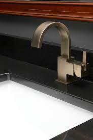 delta bronze bathroom faucet martaweb