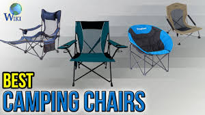 10 Best Camping Chairs 2017 - YouTube Springer Camping Chair 45 Off The Best Lweight Bpack Fniture Mountain Warehouse Gb 2 Coleman Camping Outdoor Beach Folding Bigntall Oversized Quad The Chairs Travel Leisure For Sale Patio Prices Brands Review Top 5 Tripod Stools For Hunting Fishing More Tp Big Six Camp 11 Lawnchairs And 2018 Garden Seating Ikea 10 Reviewed That Are Portable 2019 Goplus Multi Function Rolling Cooler Box Pnic Lafuma Mobilier French Outdoor Fniture Manufacturer Over 60 Years