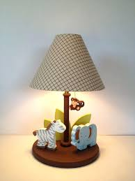 Lamp Shades For Table Lamps At Walmart by Table Lamp Table Lamp Shades Bedside Lamps Floor Cartoon Small