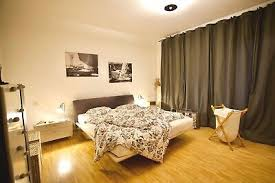 schlafzimmer set höffner neuwertig abholung in of
