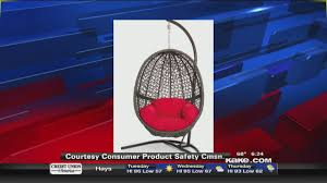 Big Lots Kitchen Chair Pads by Interior Big Lots Recalls Hanging Chairs Big Lots Chair Pads Big