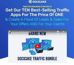 SociCake Traffic Bundle Coupon Discount Code > $3 Off Promo ... How To Create A Facebook Offer On Your Page Explaindio Influencershub Agency Coupon Discount Code By Adam Wong Issuu Ranksnap 20 Deluxe 5 Off Promo Deal Alison Online Learning Coupon Code Xbox Live Gold Cards Momma Kendama Magicjack Renewal Blurb Promotional Uk Fashionmenswearcom Outer Aisle Gourmet Cyber Monday Coupons Off Doodly Whiteboard Animation Software Whiteboard Socicake Traffic Bundle 3 July 2017 Im