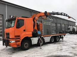 Sisu R500 8x4 Price: €129,800, 2008 - Crane Trucks - Mascus Ireland Crane Trucks For Hire Call Rigg Rental Junk Mail Nz Trucking Scania R Series Truck Magazine Transport Crane Truck Hire City Amazoncom Bruder Man Toys Games 8ton Trucks Reach Gallery Petroleum Tank Grove With Reach Of 200 Ft Twin Steer Pinterest Wheels Transport Needs We Have Colctible Model Diecast Cranes Clleveragecom Ming Custom Sale 100 Aust Made