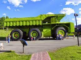 116 Best World's Largest Images On Pinterest | Roadside Attractions ... Komatsu Intros The 980e4 Its Largest Haul Truck Yet 830e 10 Biggest Trucks In World 5 Of The Largest Dump In Theyre Gigantic Heavy Ming Machinery Dump World Youtube Truck Imgur Biggest Caterpillar 797f Dumptruck Video Dailymotion Belaz 75710 Dumptruck Sabotage Times Of And Strangest Machines Toptenznet 5665 Playmobil Usa Large Industrial Ming Belaz Background Editorial Stock 930e Wikipedia