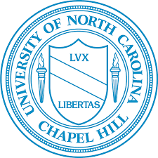 Unc It Help Desk Email by Unc Seal Images Computer Science