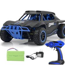 100 Rc Trucks For Sale Buy Remote Control Cars RC Vehicles Lazadasg