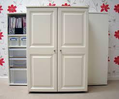 Koala Sewing Machine Cabinets by Storage Arrow Sewing Cabinet Sewnatra Machine Accessories