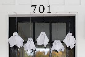 Halloween Tombstone Names Scary by Last Minute Halloween Decor Ideas Diy Network Blog Made