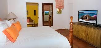 mont jean 21 villa turtle 1 bedroom villa turtle 1 bedroom water view 24 7