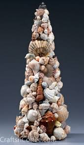 159 best shells images on pinterest shells seashell crafts and
