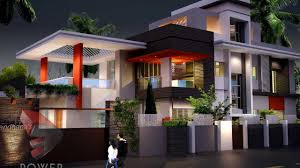100 Modern House India Ultra Plans And Designs In YouTube