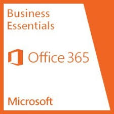 Microsoft fice 365 Open License fice 365 Business Essentials