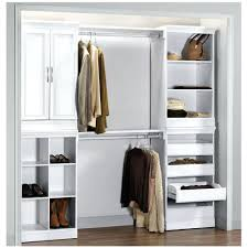 Walmart Storage Cabinets White by Closet Storage Organizers U2013 Aminitasatori Com