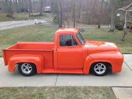 Used Small Trucks For Sale In Ohio Best 1953 Ford F 100 Pickup Truck ... Used Pickup Trucks Janesville Wi Wkhorse Introduces An Electrick Pickup Truck To Rival Tesla Wired Steele Chevrolet Buick Gmc Cadillac In Dartmouth Ns Serving 10 Best Diesel Trucks And Cars Power Magazine To Buy New Tsrhucktrendcom 2018 Ram Limited Tungsten 1500 2500 3500 Models For Sale Salt Lake City Provo Ut Watts Automotive 12 Perfect Small Pickups For Folks With Big Fatigue The Drive Classic Buyers Guide Small 4x4 Auto Express Dodge Of In That Get Good Gas Mileage Inspirational