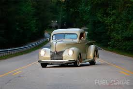 1940 Ford Pickup, The Long Haul | Fueled Rides On Fuel Curve Extremely Straight 1940 Ford Pickups Vintage Vintage Trucks For Pickup The Long Haul Fueled Rides On Fuel Curve Sweet Custom Truck Sale 2184616 Hemmings Motor News Sale Classiccarscom Cc940924 351940 Car 351941 Truck Archives Total Cost Involved Daily Turismo Moonshiner Ranger Wwwtopsimagescom One Owner Barn Find Pickup Rat Rod Hot Gasser In