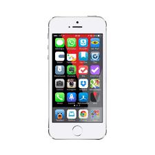 How to Backup Data on Locked iPhone 6 5S 5C 5 4S 4 3GS Windows Mac