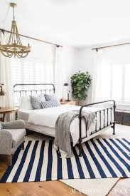 100 White House Master Bedroom Blue And Ideas For Summer Maison De Pax