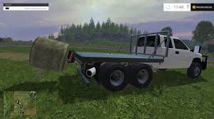 Chevy Duramax Flatbed Updated For FS 15 Description: This Truck ... The Best Trucks Of 2018 Digital Trends A Truck Pull Tractor For Android Apk Download Idavilles 68th Monticello Herald Journal Amazoncom Pulling Usa Appstore Dpc 2017day 5 Sled And Awards Diesel Challenge Iphone Ipad Gameplay Video Youtube 4 Points To Check When Getting Games Online Super Stock Accident Head