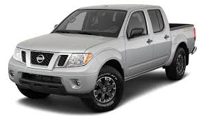 2018 Nissan Frontier | Lee Nissan Ft. Walton Beach, FL Standard Used Chevrolet Truck Pricing Based On Year And Model On Best Resourcerhftinfo Kbb Blue Book Values For Cars Your Next Ford F150 It Could Cost 600 Or More The World Of Kelley Honda Hailed As Overall Winner Value Brand For 2017 By Kbb Resale Value In 2018 According To Car News Top 5 Resale List Dominated Trucks Suvs Off 25 Lovely Of Ingridblogmode 2013 Award Winners Announced By Inspirational Logos Atv Reviews 2019 20 Vintage Motorcycle Reviewmotorsco