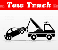 Tow Truck Vector Icon Design Stock Vector Art & More Images Of Car ... Road Sign Square With Tow Truck Vector Illustration Stock Vector Art Cartoon Yayimagescom Breakdown Image Artwork Of Tow Truck Graphics Awesome Graphic Library 10542 Stockunlimited And City Silhouette On Abstract Background Giant Illustration Royalty Free Best 15 Cartoon Flat Bed S Srhshutterstockcom Deux Icon Design More Images Car Towing Photo Trial Bigstock 70358668 Shutterstock