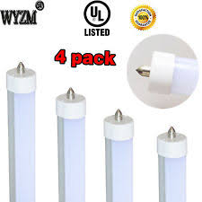 t12 led light bulbs ebay