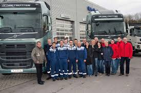 Volvo Truck Center Süd GmbH | VTC Stuttgart | Pinterest | Volvo ... Scania Truck Center Benelux Youtube Clint Bowyer Rush By Zach Rader Trading Paints Service Bakersfield California Centers Llc Home Stone Repair In Florence Sc Signature Is An Authorized Budget Sales Wrecker And Tow At Lynch Jx Jx_truckcenter Twitter Gilbert Fullservice Rv Customers Clarks Companies Norfolk 2801 S 13th St Ne 68701 Northside Caps