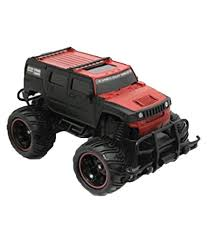 Dhawani Multicolor Remote Control Monster Truck Car - Buy Dhawani ... Remote Control Mad Racing Cross Country Hummer Style Monster Truck 1 18 Scale Jam Grave Digger Playtime In The 116 24ghz 4wd High Speed Car Truggy Revell City Wolf This Is It Stores Uk Traxxas 360341 Bigfoot Blue Ebay Brnemouth Dorset Gumtree Hsp Rontosaurus Racing Car 94111 110 Off Road Electric Remote Rc Dart Shooting Transforming Buy Kyosho Tracker 2wd Rtr Brushed Electric Radio