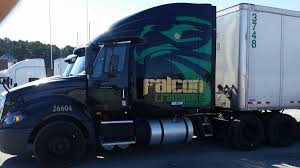 Falcon Transport - Elkhart Lake WI (920) 876-2971 Ace Drayage Savannah Georgia Ocean Container Trucking Falnitescom Roadkings Coent Page 2 Truckersmp Forum Falcon Truck School Best Image Kusaboshicom Home Solar Transport On Twitter Nice Convoy Today With Falcon Trucking Falcontrucking Viva Quads Tnsiams Most Teresting Flickr Photos Picssr Logistic Manament